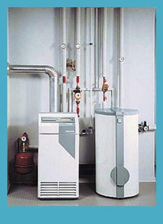 тему о системе отопления