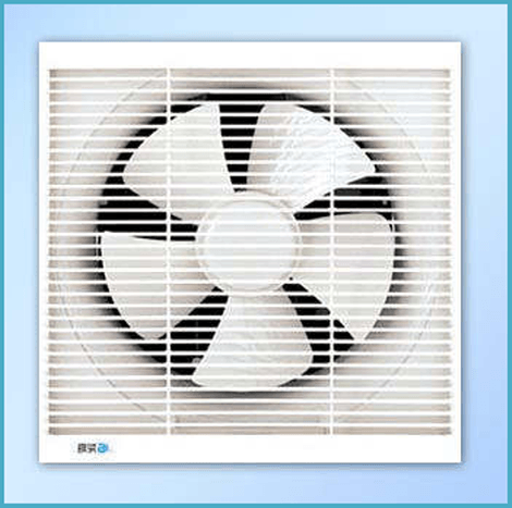 Картинки по запросу вентиляция в доме