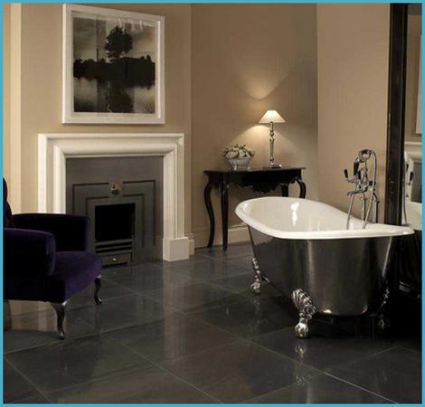 Как выбрать чугунную ванну 3
