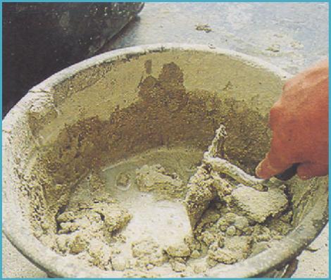 Гидроизоляция в иркутске рулонная