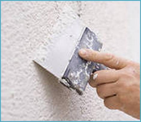 Цементный раствор штукатурка газосиликата бетон тамань телефон