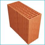 керамические строительные блоки