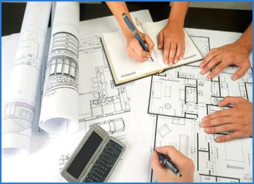 Сколько стоит ремонт квартиры и как на этом сэкономить 1