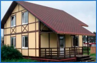 stroitelstvo-fahverkovyh-domov7