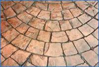 pechatnyj-beton7