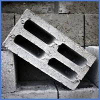 Керамзитобетонные блоки - размеры, стандарты 11