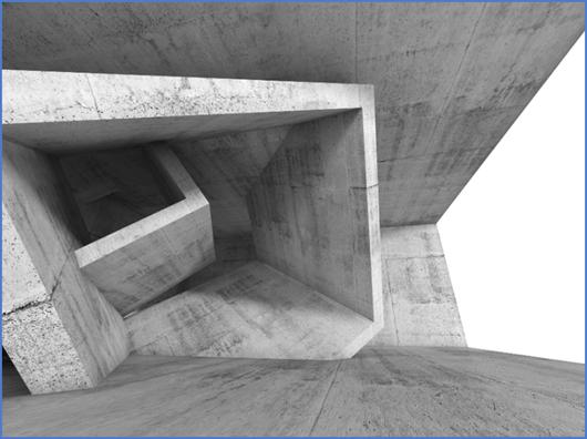 Распыляемые бетоны газоблок на цементный раствор можно ли класть