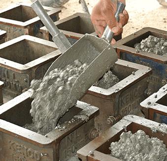 Добавки для бетона - Виды, за какие свойства бетонной смеси отвечают 11